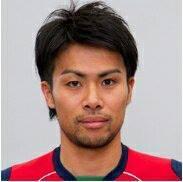 アサイー応援選手太見 寿人