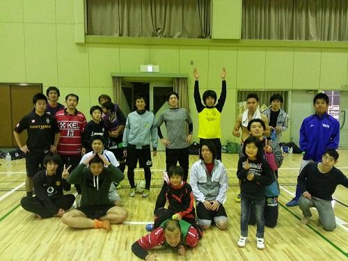 20131222_205509_1.jpg